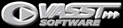 VASST Software
